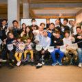 第6回宮崎県延岡市encross 2019/3/2-3 初日